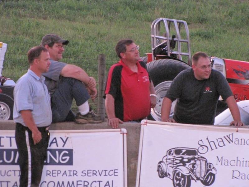 clark-county-fair-2013-52