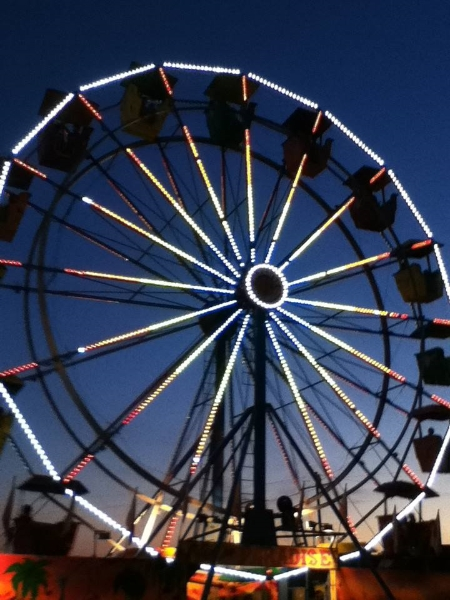 clark-county-fair-2013-59
