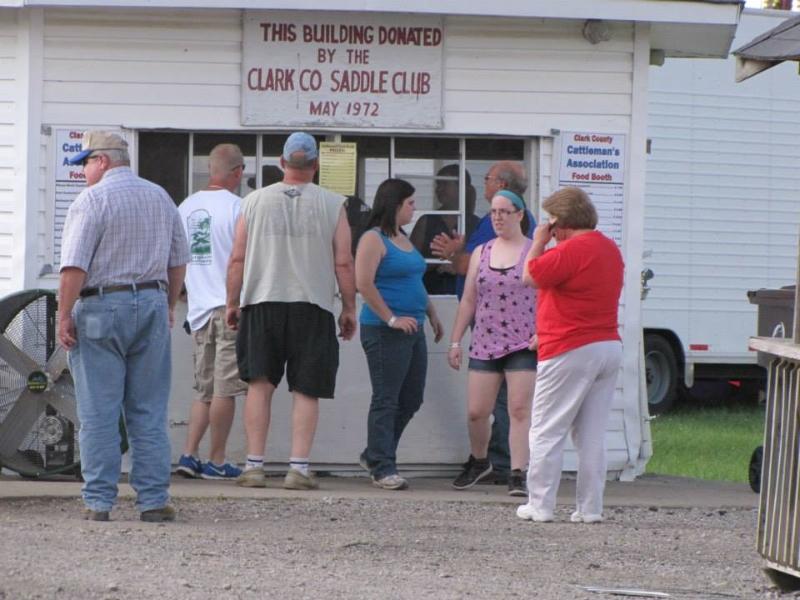 clark-county-fair-2013-6