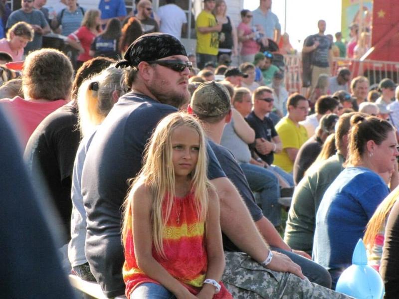 clark-county-fair-2013-62
