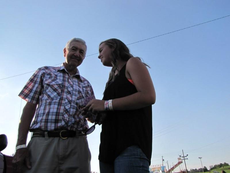 clark-county-fair-2013-63