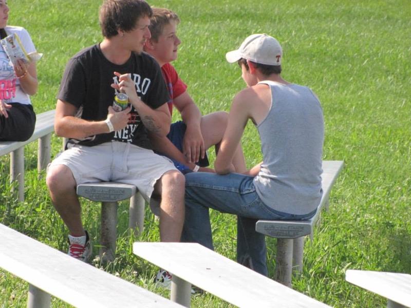 clark-county-fair-2013-64