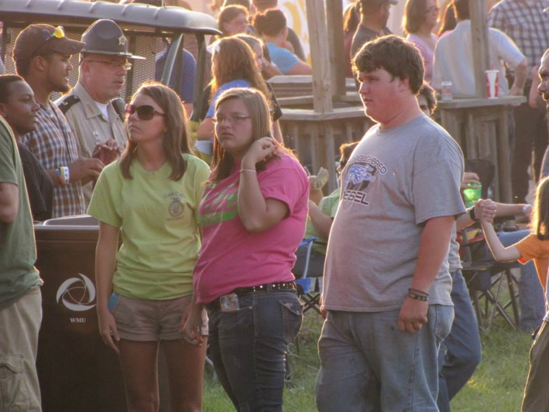 clark-county-fair-2013-66