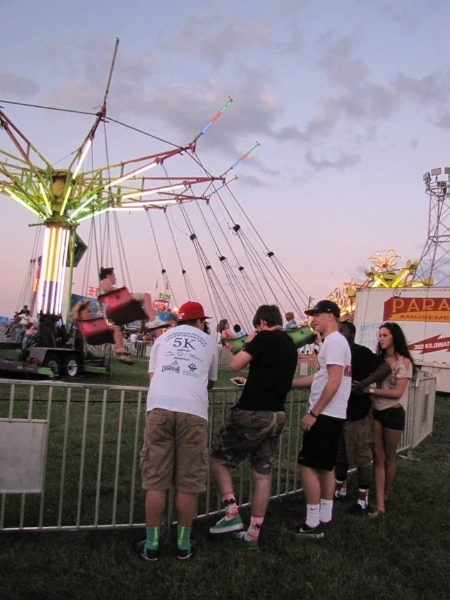 clark-county-fair-2013-7