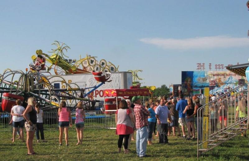 clark-county-fair-2013-70