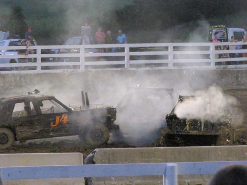 clark-county-fair-2013-71