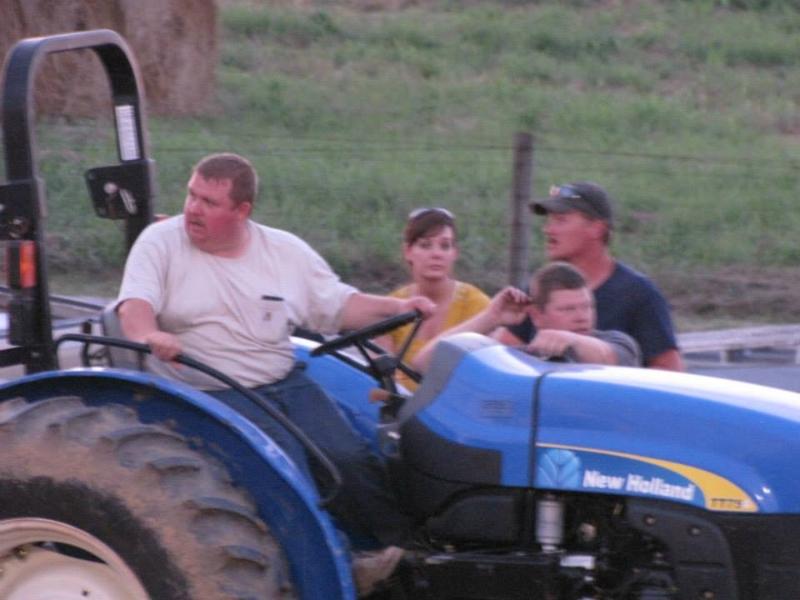 clark-county-fair-2013-84
