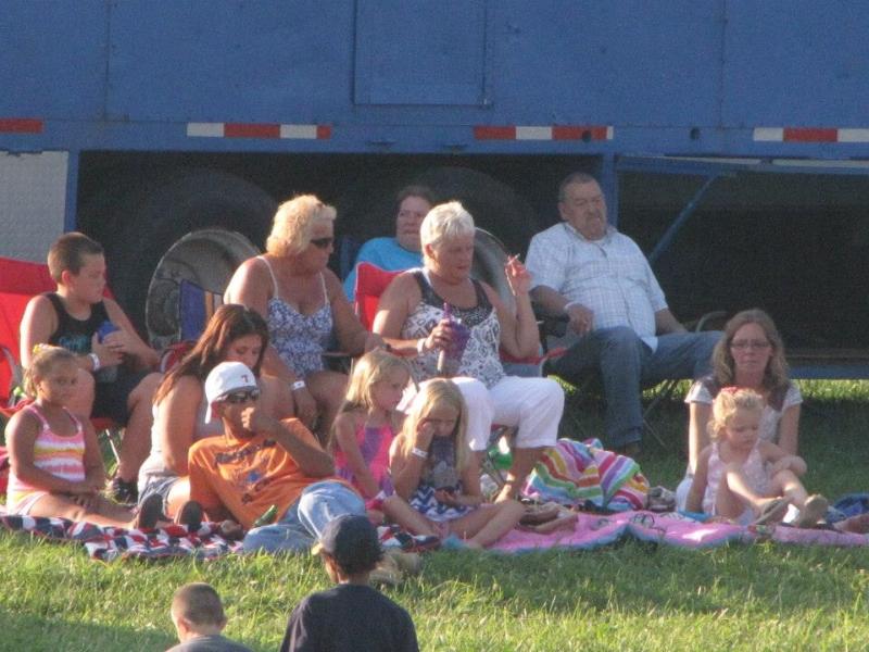 clark-county-fair-2013-85