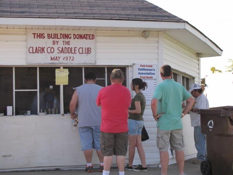 clark-county-fair-2013-86