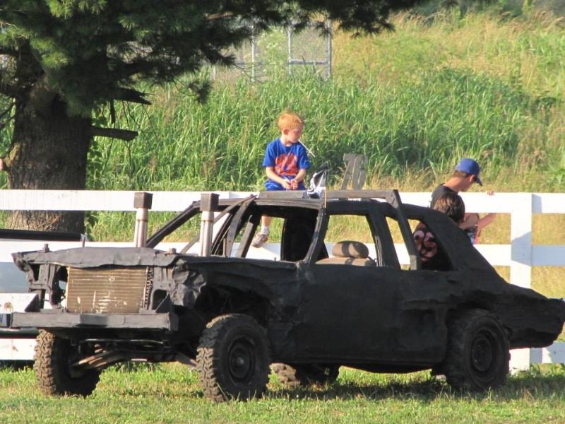 clark-county-fair-2013-87