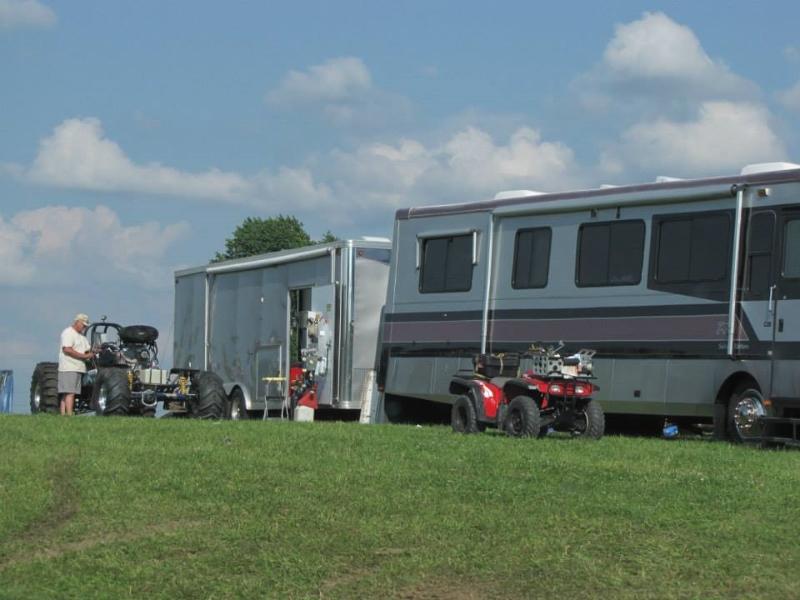 clark-county-fair-2013-88