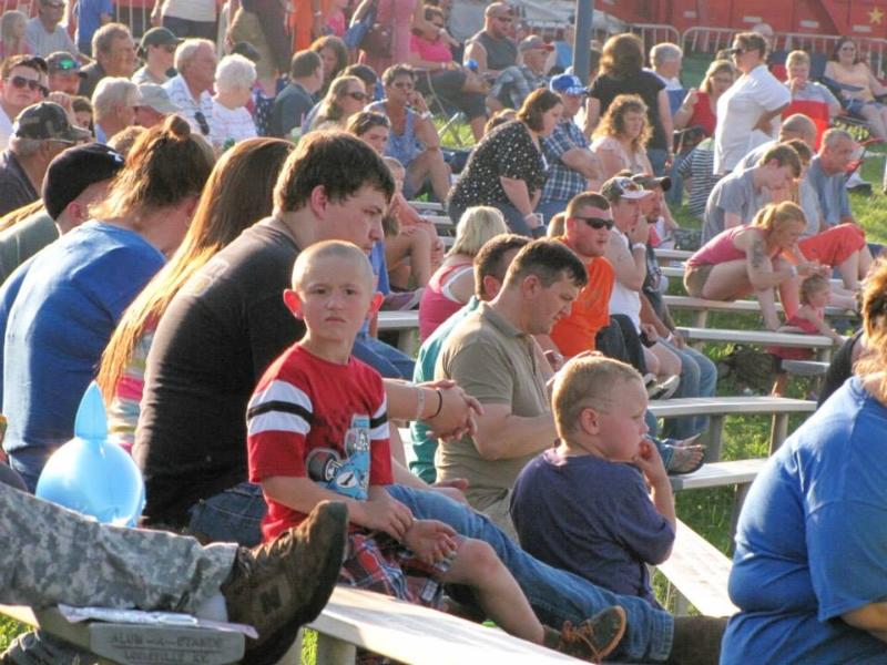 clark-county-fair-2013-9