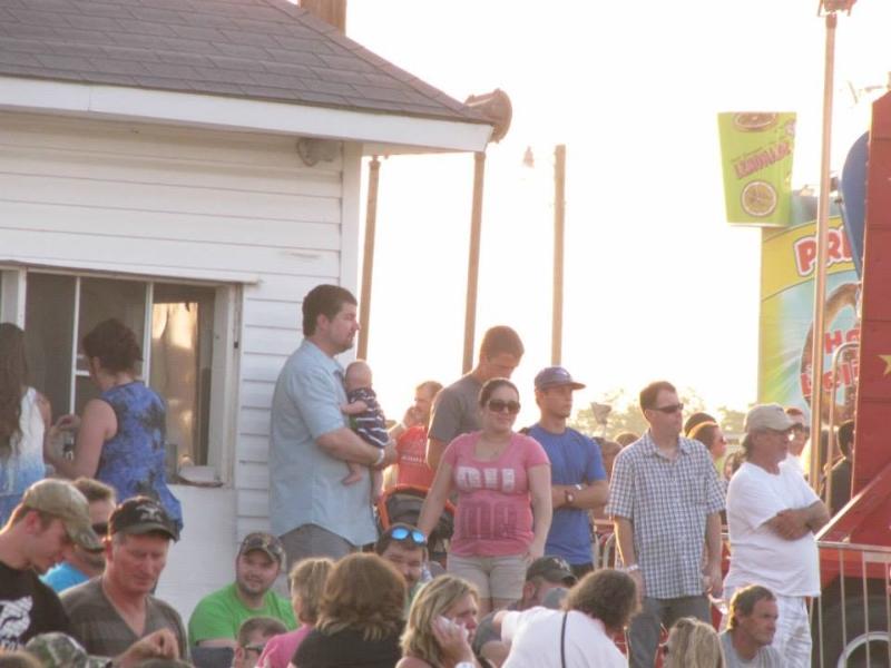 clark-county-fair-2013-92