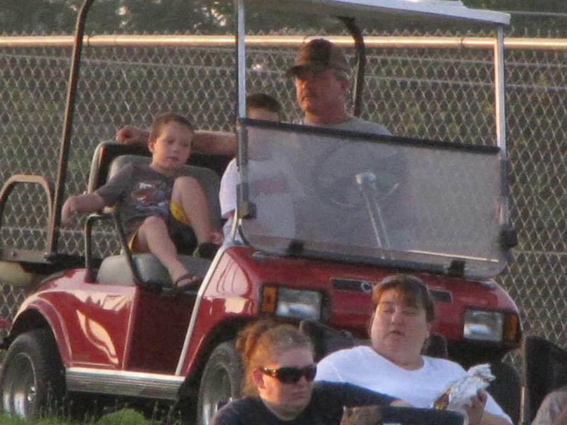 clark-county-fair-2013-97