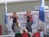 clark-county-fair-2013-10