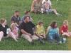 clark-county-fair-2013-100