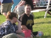 clark-county-fair-2013-104