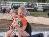 clark-county-fair-2013-113