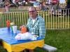 clark-county-fair-2013-117