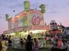 clark-county-fair-2013-12