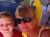 clark-county-fair-2013-121