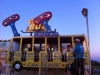 clark-county-fair-2013-124