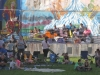 clark-county-fair-2013-125