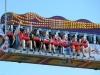 clark-county-fair-2013-126