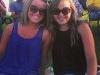clark-county-fair-2013-130