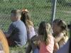 clark-county-fair-2013-131