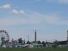 clark-county-fair-2013-14
