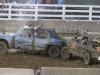 clark-county-fair-2013-144