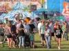 clark-county-fair-2013-148