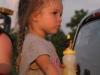clark-county-fair-2013-149