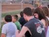 clark-county-fair-2013-152