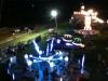 clark-county-fair-2013-154