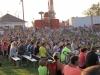 clark-county-fair-2013-155