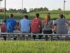 clark-county-fair-2013-162