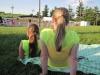 clark-county-fair-2013-163