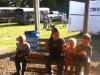 clark-county-fair-2013-173