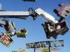 clark-county-fair-2013-174
