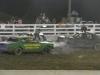 clark-county-fair-2013-18