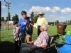 clark-county-fair-2013-2