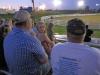 clark-county-fair-2013-21