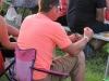 clark-county-fair-2013-24