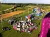 clark-county-fair-2013-25