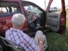 clark-county-fair-2013-26