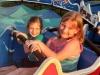 clark-county-fair-2013-3