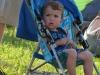 clark-county-fair-2013-31