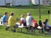 clark-county-fair-2013-33